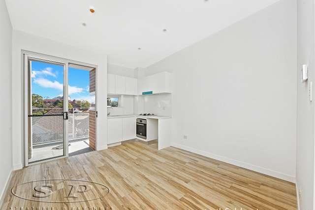 10-12 Roberts Road, Strathfield NSW 2135