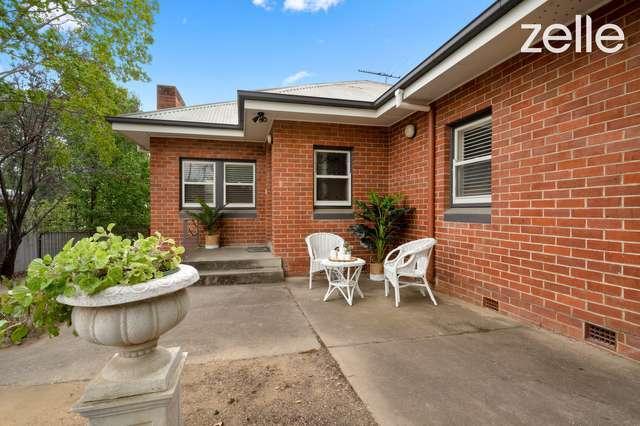 747 Jones Street, Albury NSW 2640