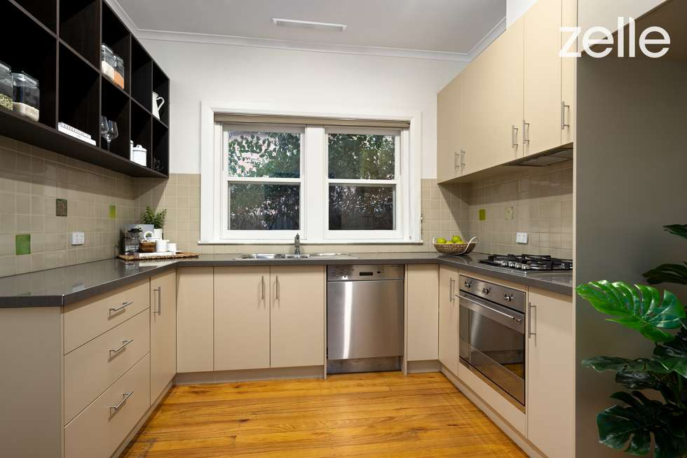 Second view of Homely house listing, 747 Jones Street, Albury NSW 2640