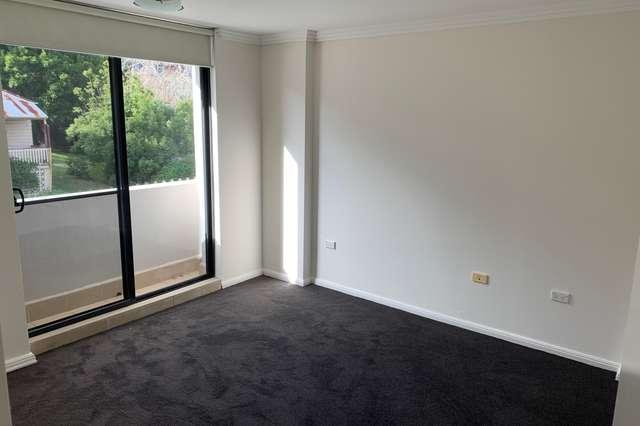 2/24-26 Watt Street, Gosford NSW 2250