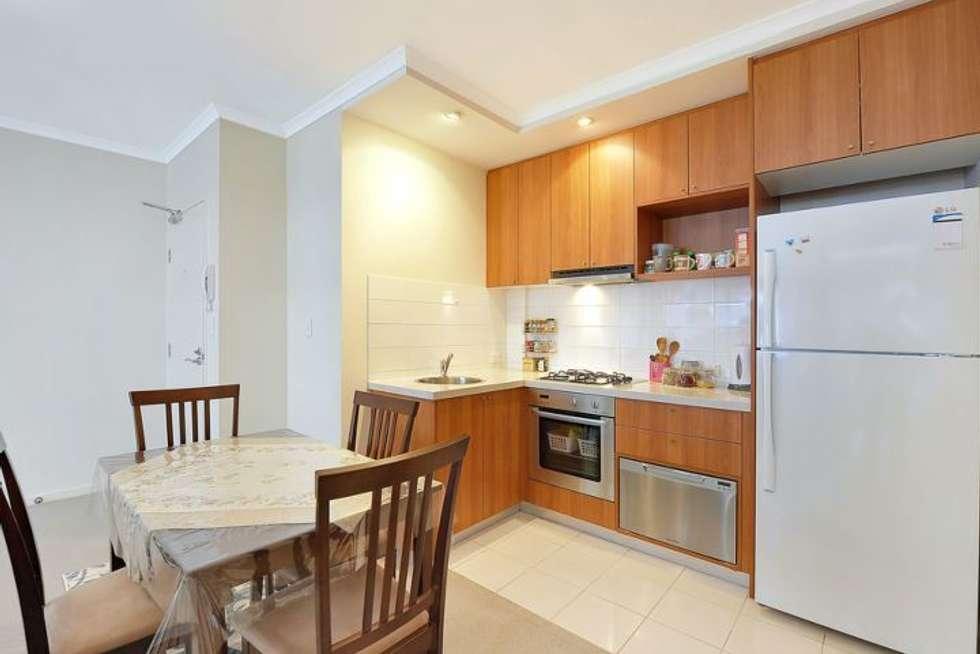 Third view of Homely apartment listing, 2302/32-36 Orara Street, Waitara NSW 2077