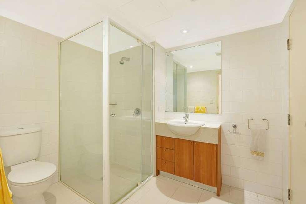Fifth view of Homely apartment listing, 2302/32-36 Orara Street, Waitara NSW 2077