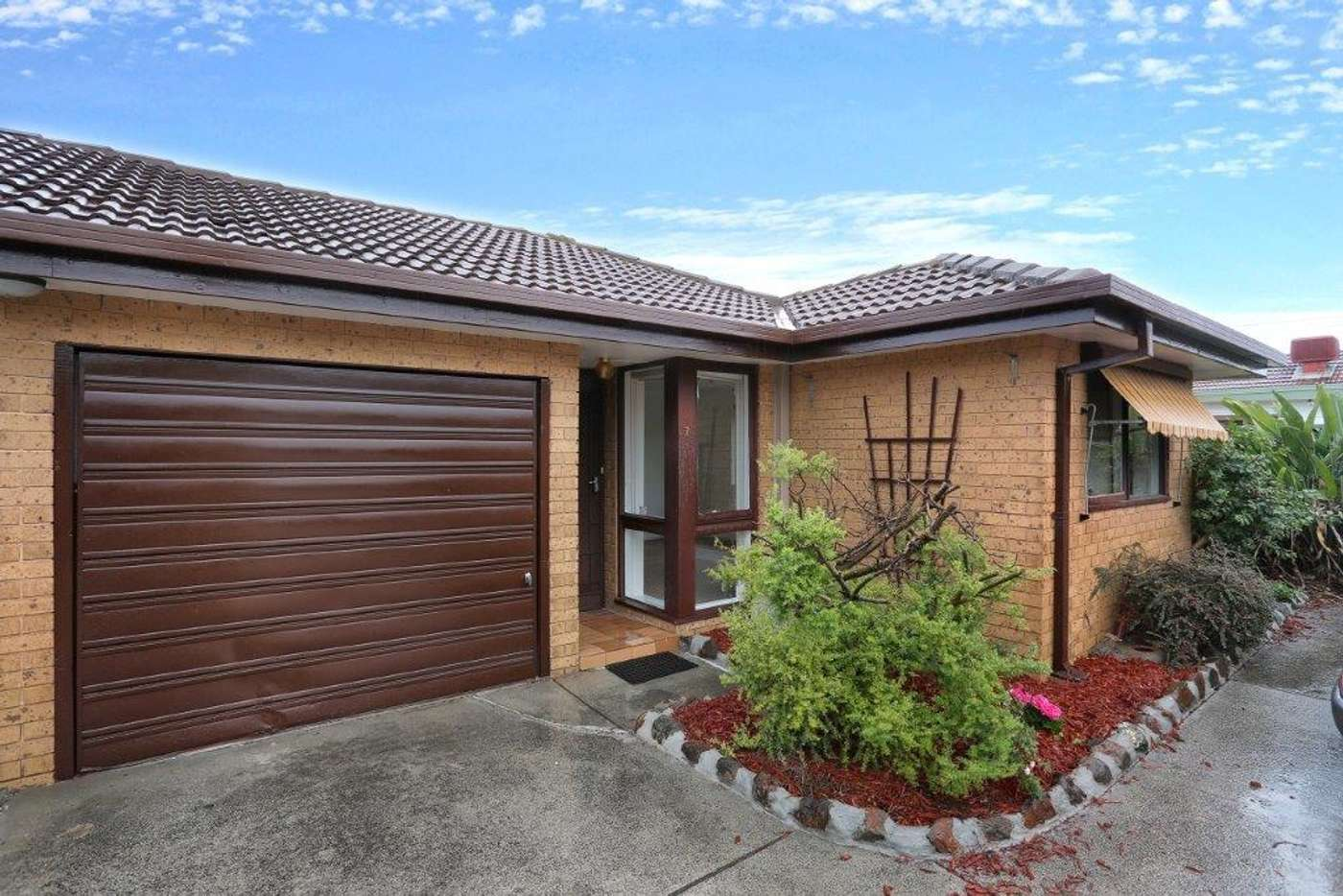 Main view of Homely townhouse listing, 7/39 Kennedy Street, Glenroy VIC 3046