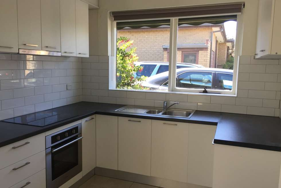 Second view of Homely townhouse listing, 7/39 Kennedy Street, Glenroy VIC 3046