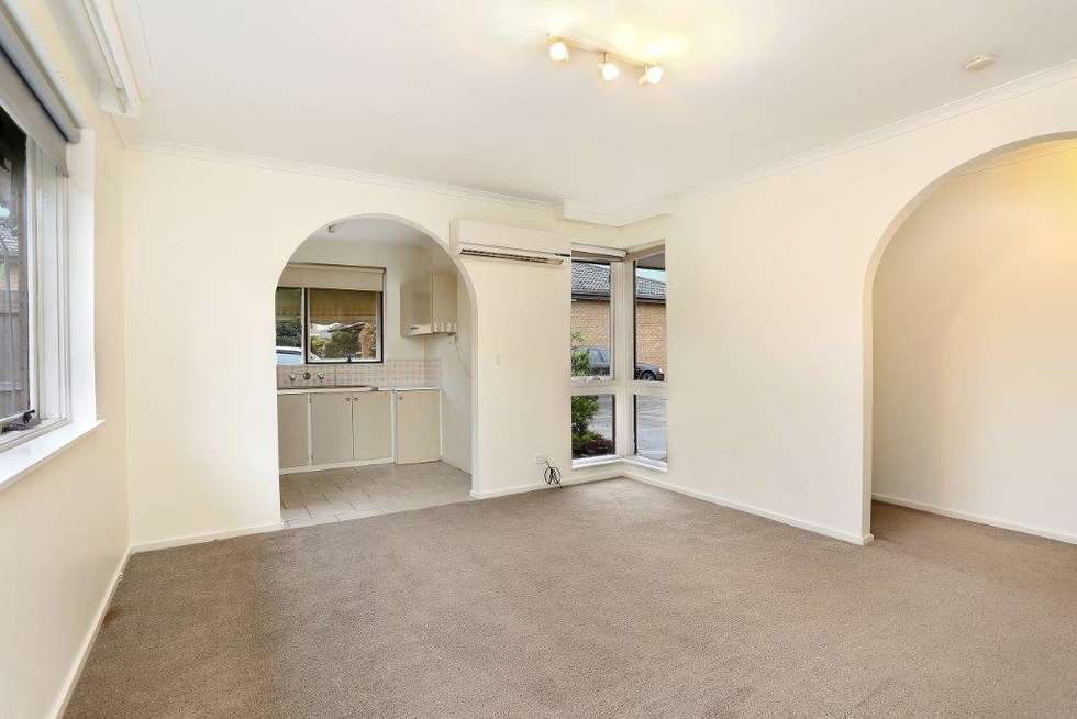 Third view of Homely townhouse listing, 7/39 Kennedy Street, Glenroy VIC 3046