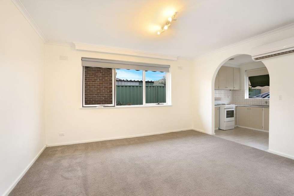 Fourth view of Homely townhouse listing, 7/39 Kennedy Street, Glenroy VIC 3046