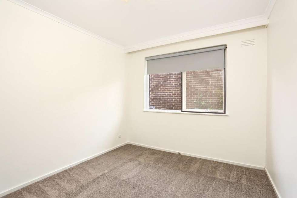 Fifth view of Homely townhouse listing, 7/39 Kennedy Street, Glenroy VIC 3046