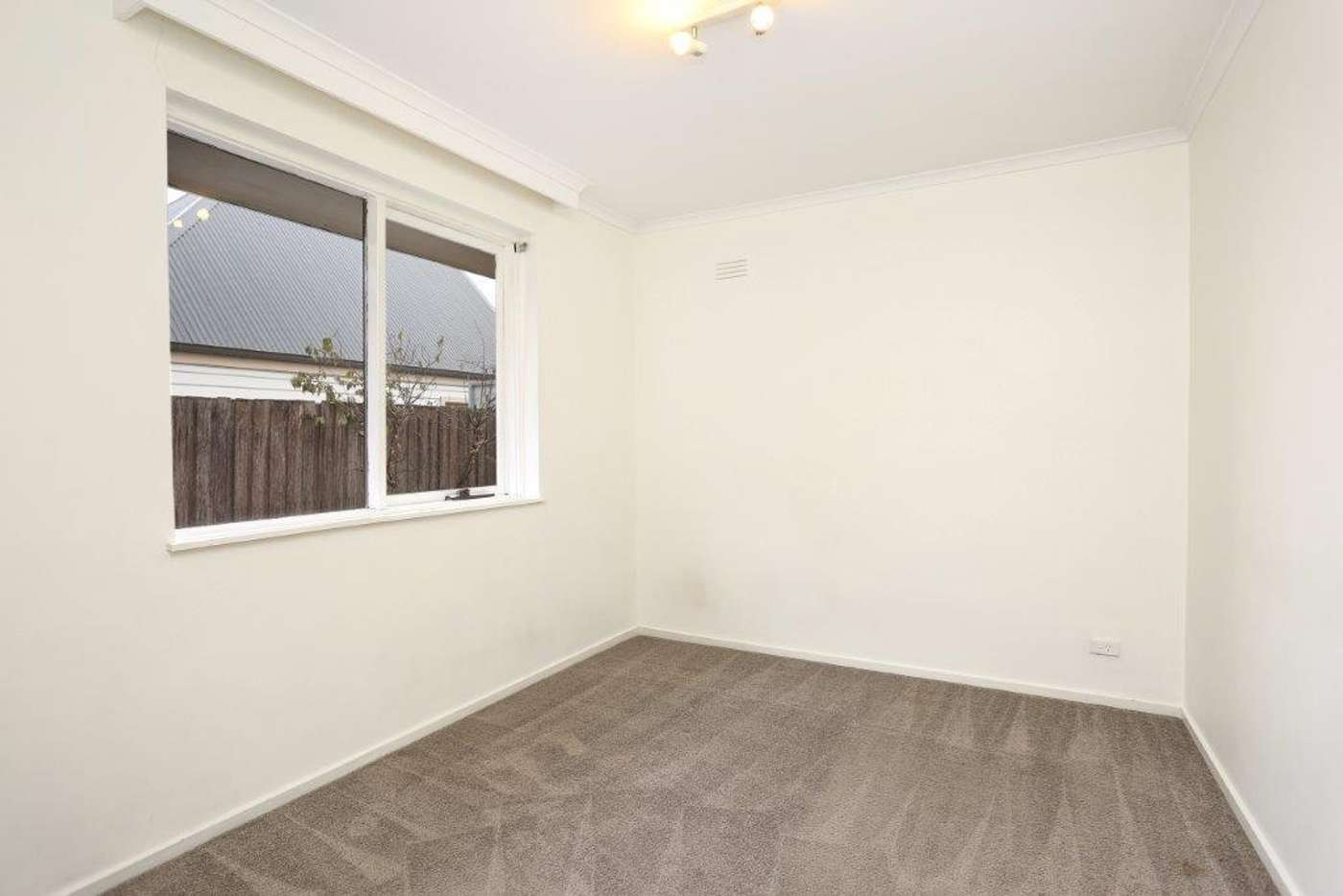 Sixth view of Homely townhouse listing, 7/39 Kennedy Street, Glenroy VIC 3046