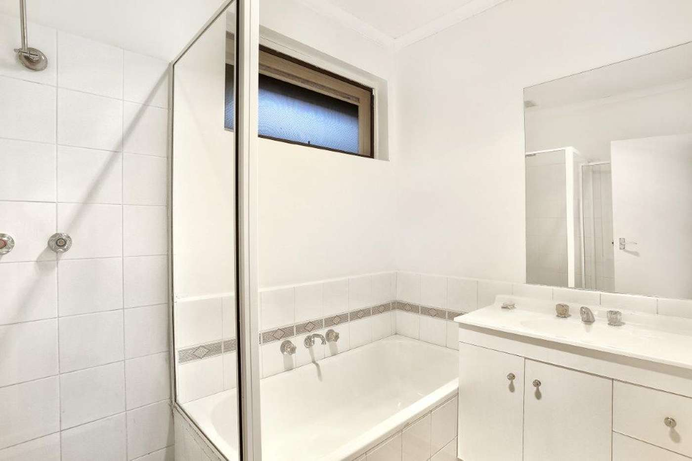 Seventh view of Homely townhouse listing, 7/39 Kennedy Street, Glenroy VIC 3046