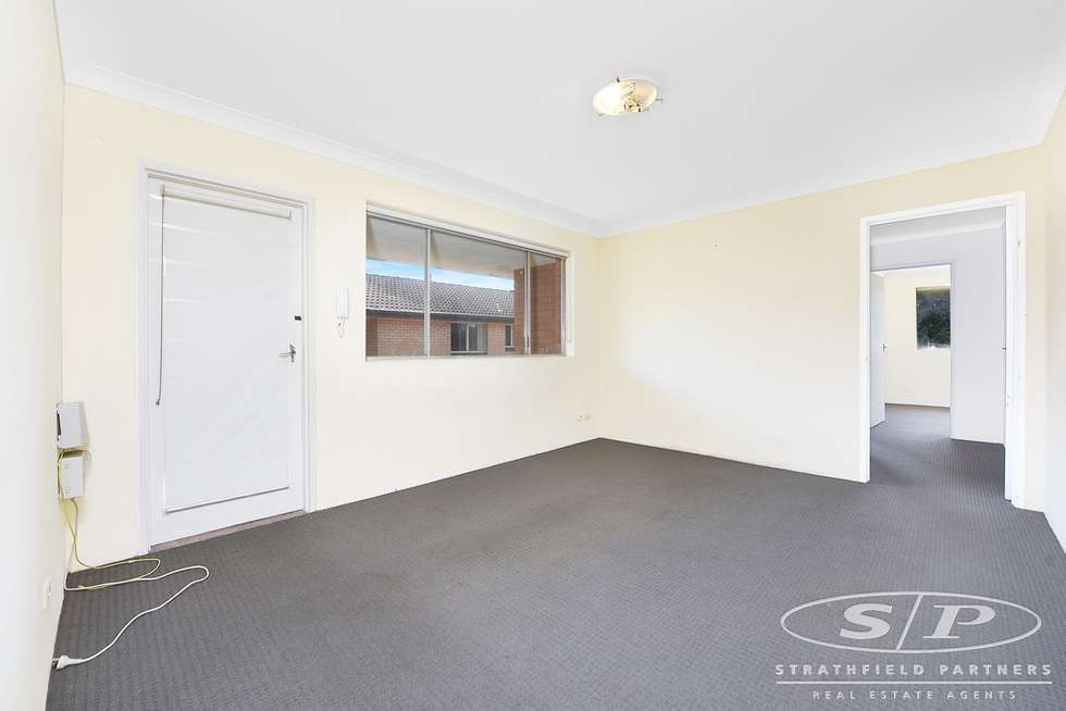 Second view of Homely unit listing, 9/14 Hampstead Road, Homebush West NSW 2140