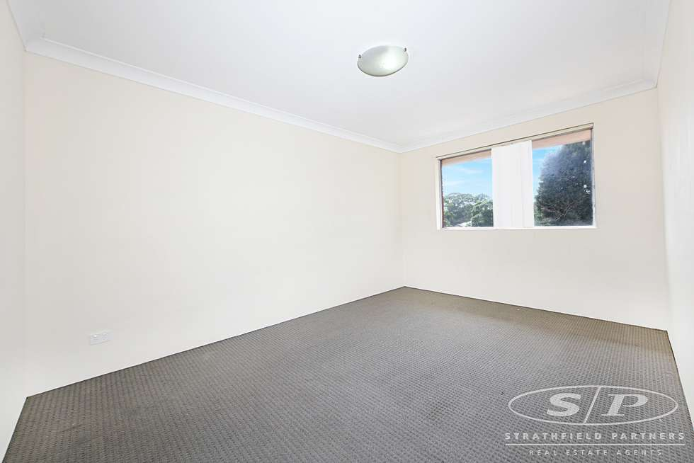 Third view of Homely unit listing, 9/14 Hampstead Road, Homebush West NSW 2140