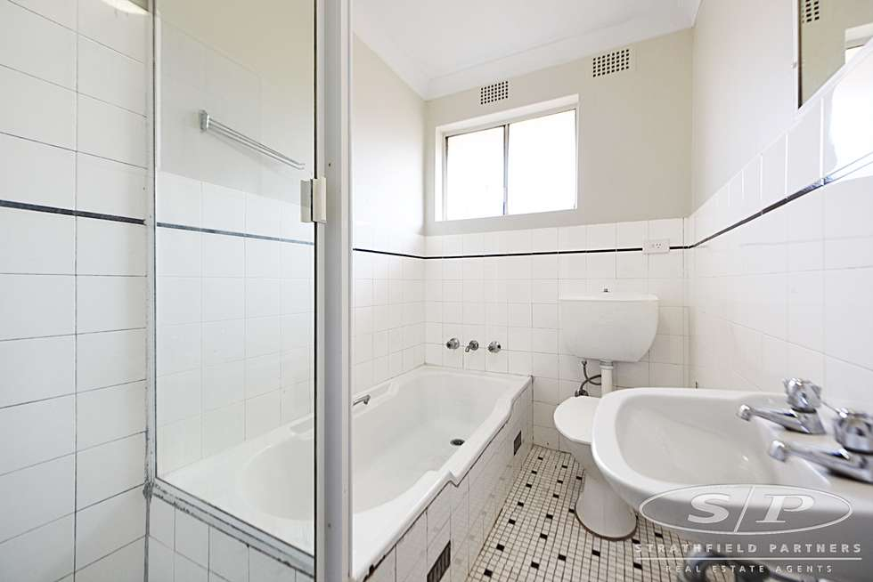 Fourth view of Homely unit listing, 9/14 Hampstead Road, Homebush West NSW 2140