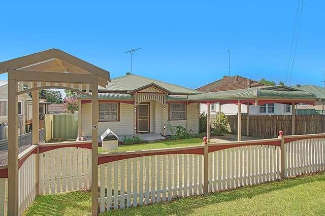 31 Regent Street, Riverstone NSW 2765
