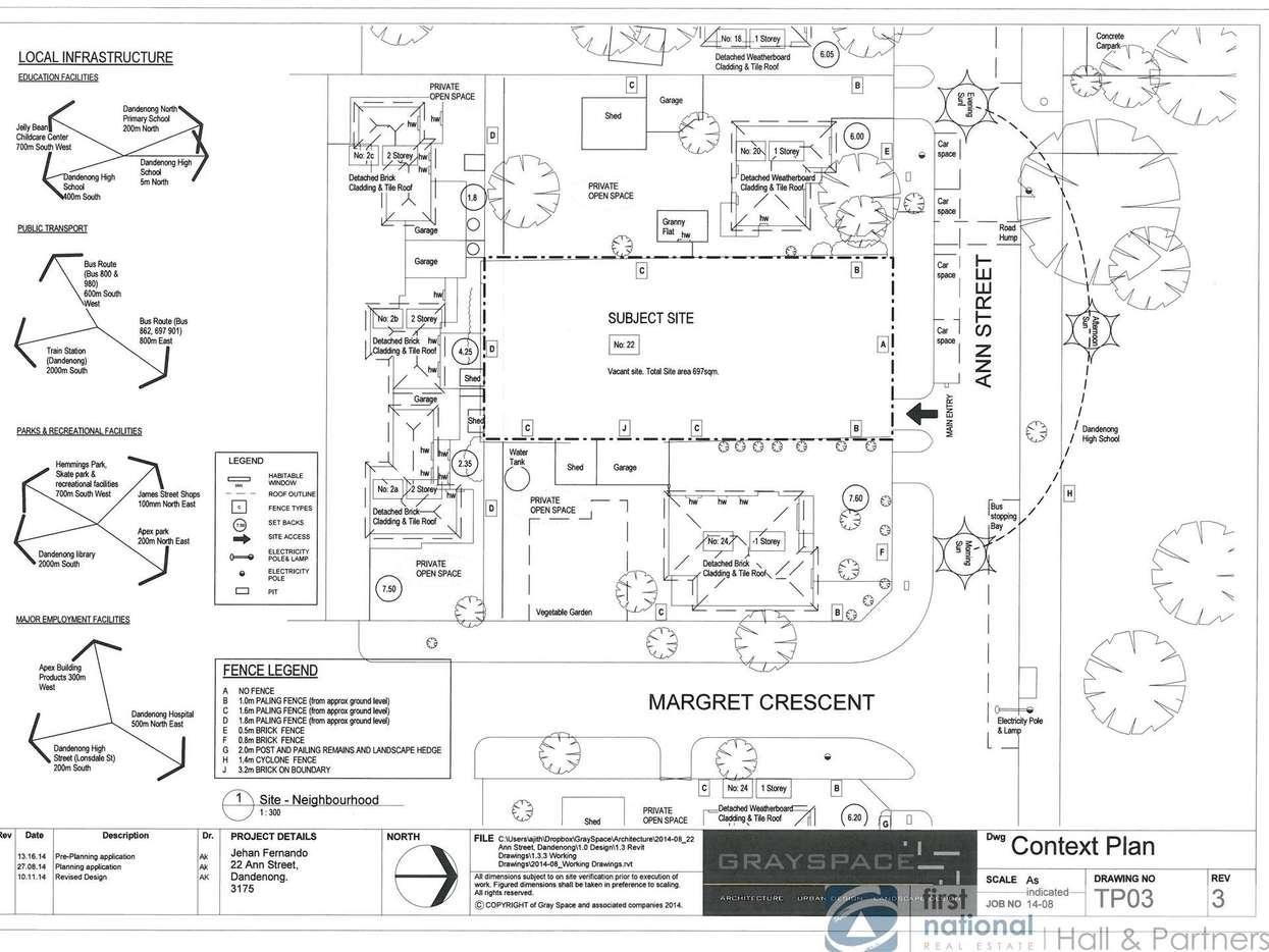 300m Tie Rod Diagram - Wiring Diagrams Dandong Phase Motor Wiring Diagrams on