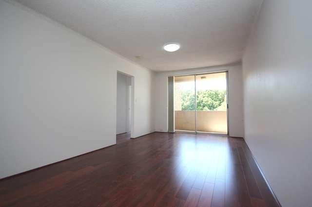 12/24 Bray Street, North Sydney NSW 2060