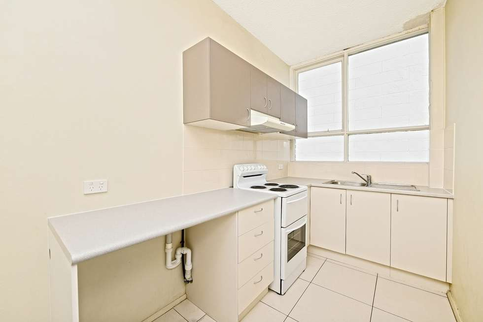 Third view of Homely apartment listing, 4/21A Queen Street, Petersham NSW 2049