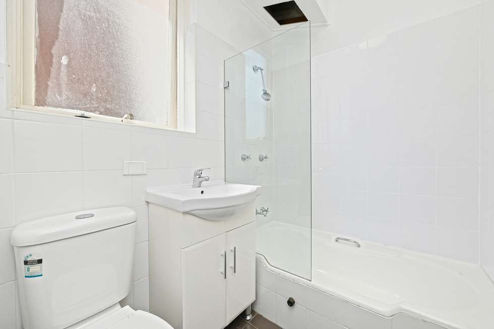 Fourth view of Homely apartment listing, 4/21A Queen Street, Petersham NSW 2049