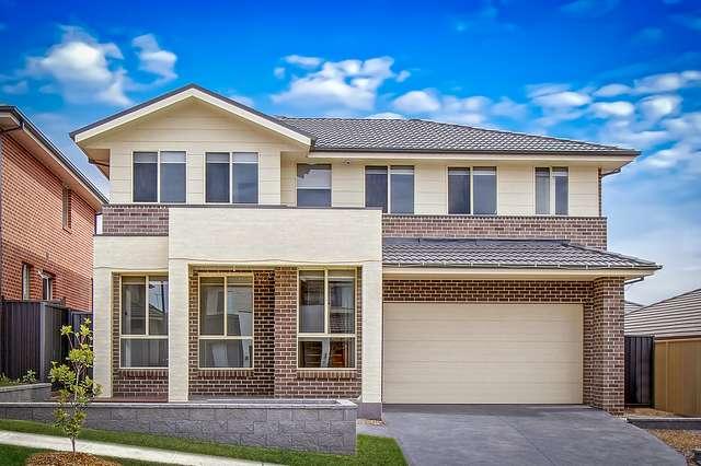 4 Eva Street, Riverstone NSW 2765