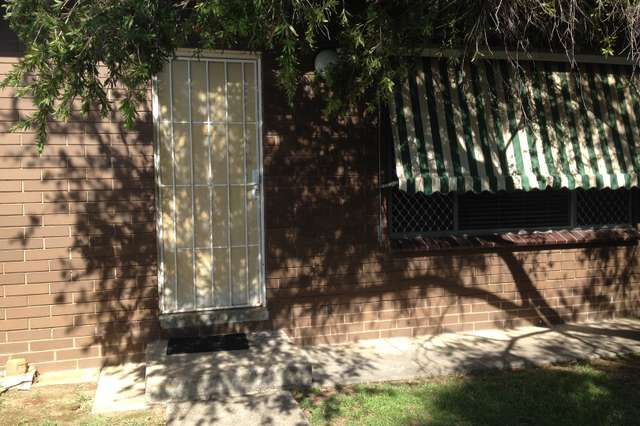 2/521 Abercorn Street, Albury NSW 2640