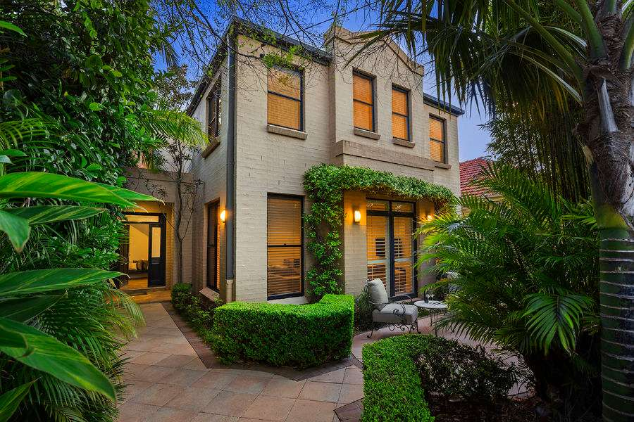 Main view of Homely house listing, 59 Peacock Street, Seaforth, NSW 2092