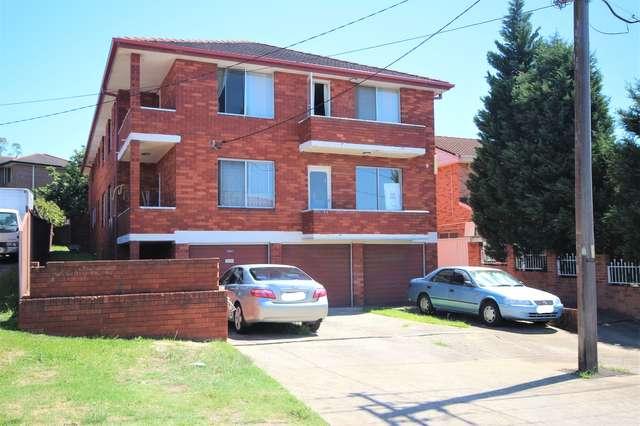 3/9 Ridgewell Street, Roselands NSW 2196
