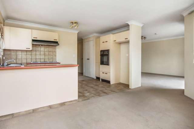 2/6 Freeman Place, Carlingford NSW 2118