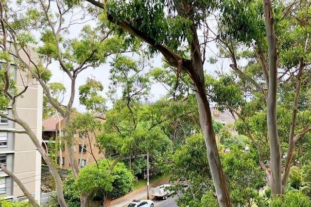 69-75 Cook Road, Centennial Park NSW 2021