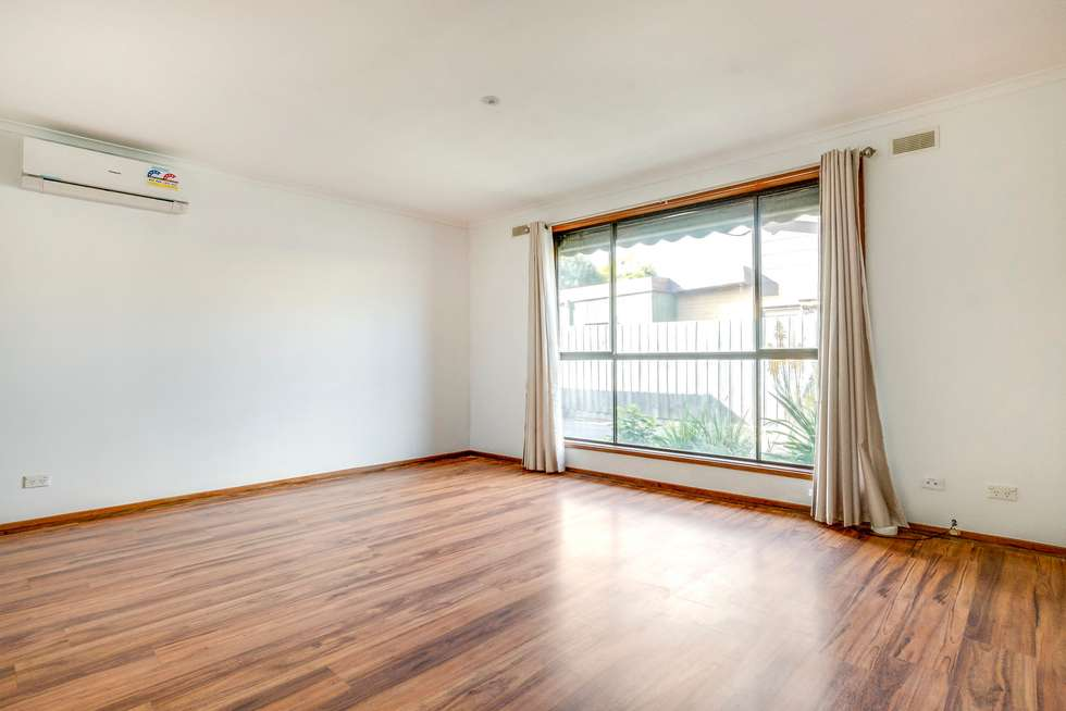 Third view of Homely unit listing, 5/16 Simpson Street, Bacchus Marsh VIC 3340