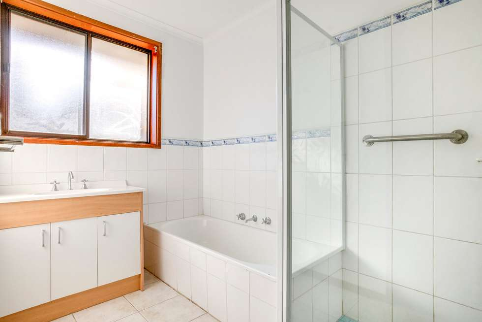 Fourth view of Homely unit listing, 5/16 Simpson Street, Bacchus Marsh VIC 3340