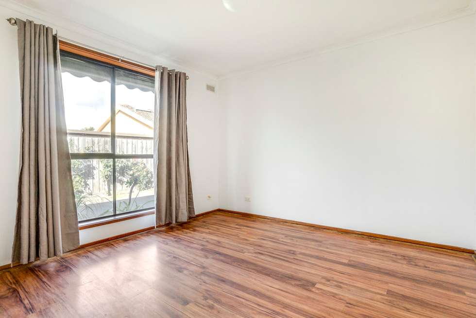 Fifth view of Homely unit listing, 5/16 Simpson Street, Bacchus Marsh VIC 3340