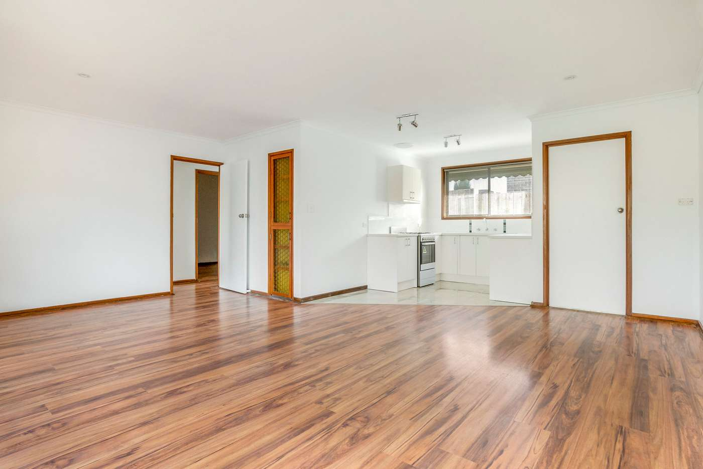 Sixth view of Homely unit listing, 5/16 Simpson Street, Bacchus Marsh VIC 3340