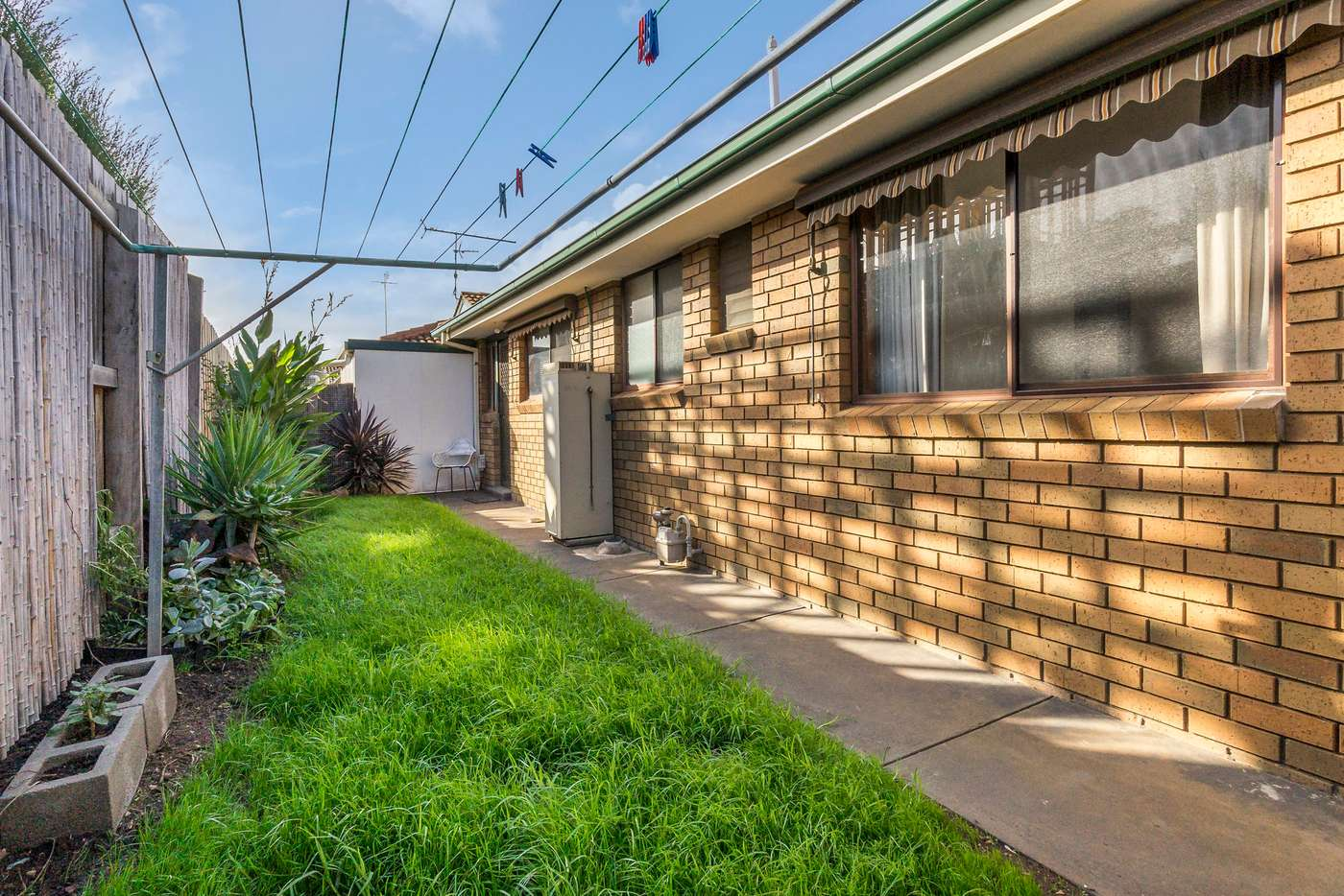 Seventh view of Homely unit listing, 5/16 Simpson Street, Bacchus Marsh VIC 3340
