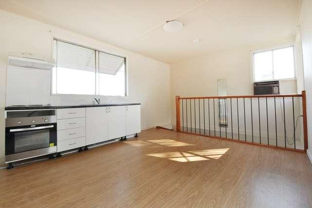 2A Philip Street, Blacktown NSW 2148