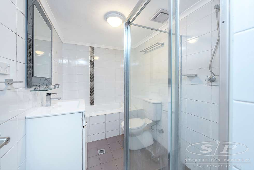 Fourth view of Homely unit listing, 6/2-4 Duke Street, Strathfield NSW 2135