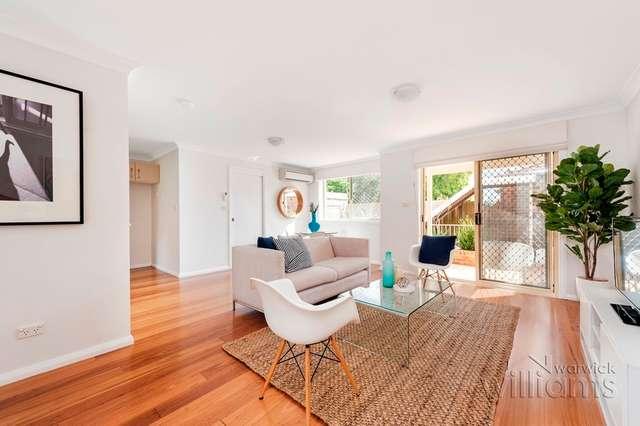 3/41 Coranto Street, Wareemba NSW 2046
