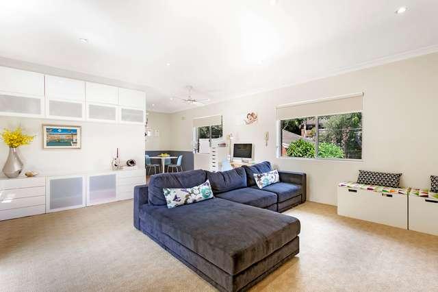6/177 Hampden Road, Wareemba NSW 2046
