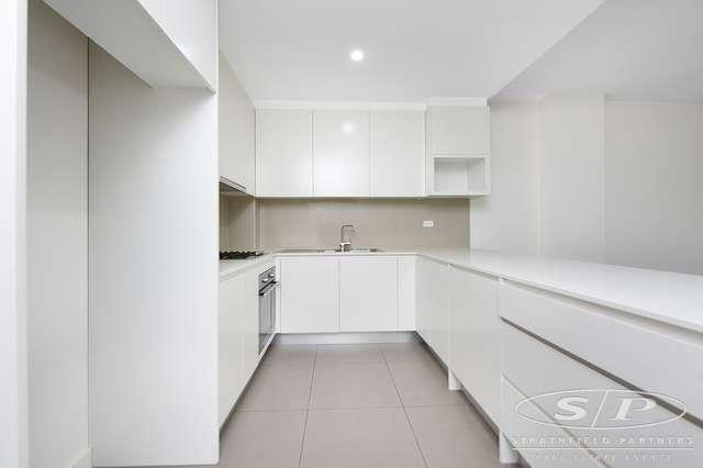 57/2-10 Garnet Street, Rockdale NSW 2216