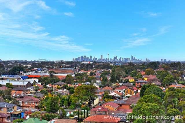 27-29 Burwood Road, Burwood NSW 2134