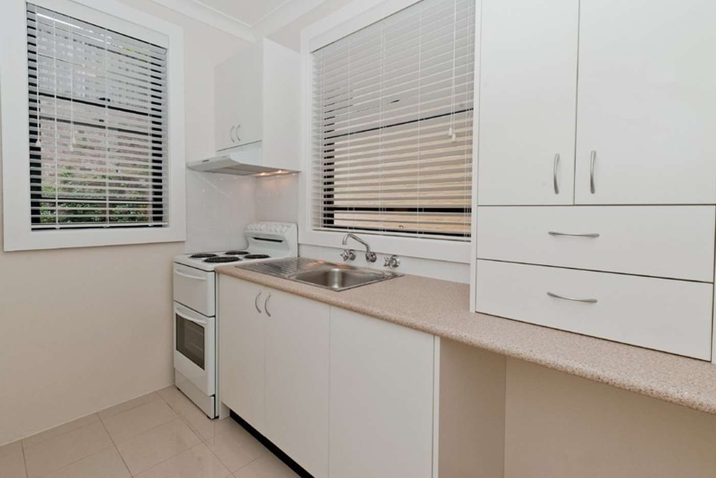 Main view of Homely studio listing, 3/35 Womerah Avenue, Darlinghurst NSW 2010