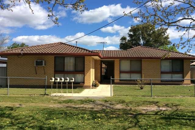 1/421 Urana Road, Lavington NSW 2641