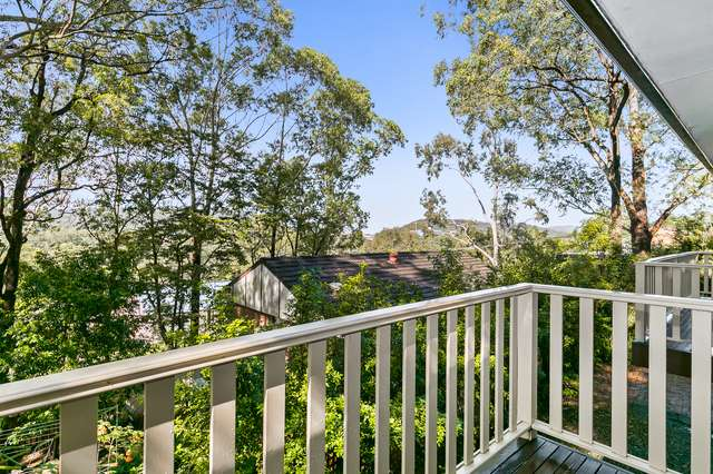 12 Liana Close, Narara NSW 2250