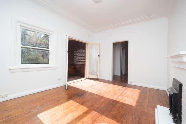 4/38 Hipwood Street, North Sydney NSW 2060