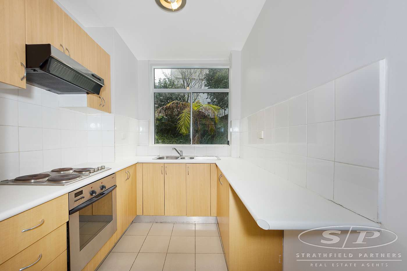 Main view of Homely unit listing, 6/174 Old South Head Road, Bellevue Hill NSW 2023
