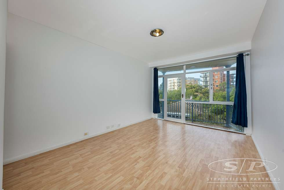 Second view of Homely unit listing, 6/174 Old South Head Road, Bellevue Hill NSW 2023