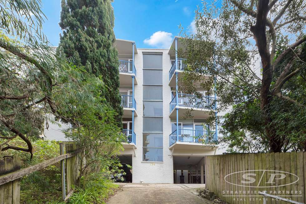 Fifth view of Homely unit listing, 6/174 Old South Head Road, Bellevue Hill NSW 2023