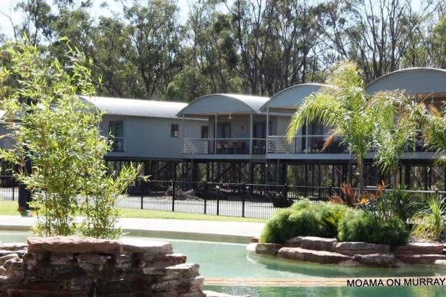 69 Dungala Way, Moama NSW 2731