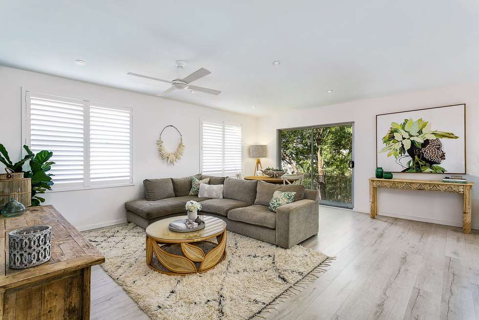 Second view of Homely apartment listing, 5/5 Jenkins Street, Collaroy NSW 2097