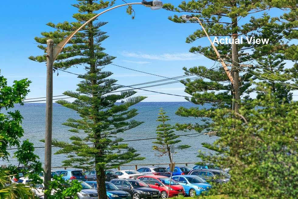 Third view of Homely apartment listing, 5/5 Jenkins Street, Collaroy NSW 2097