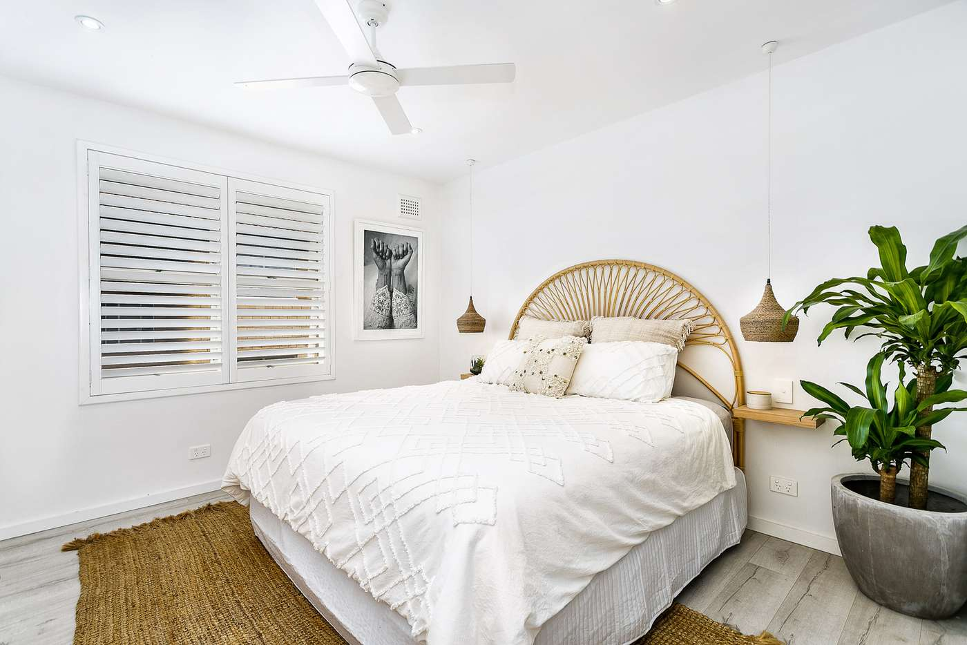 Sixth view of Homely apartment listing, 5/5 Jenkins Street, Collaroy NSW 2097