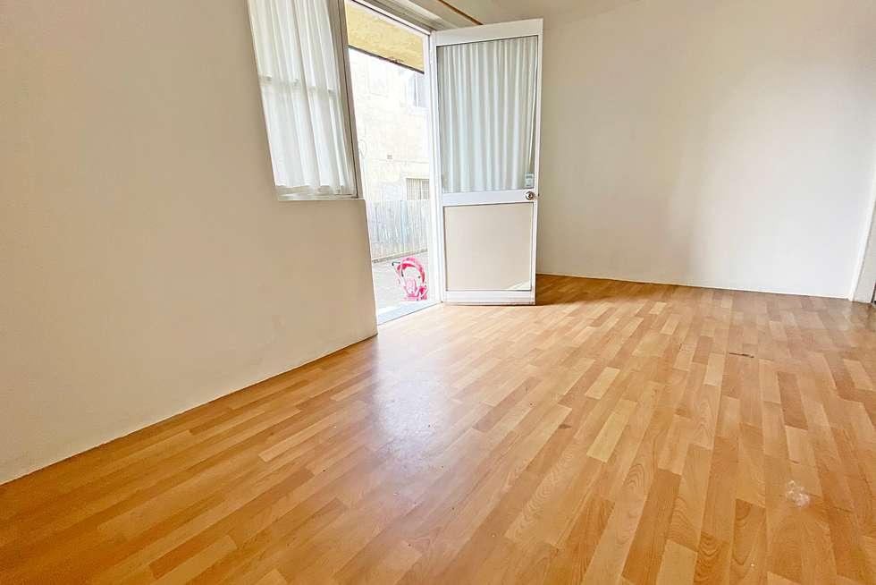 Third view of Homely apartment listing, 4/19 John Street, Petersham NSW 2049